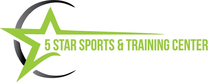 5 Star Sports & Training Center LLC